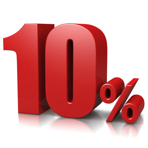 10 %.png