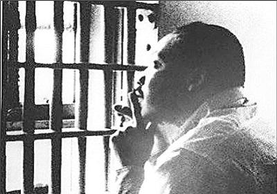 MLK-in-jail1