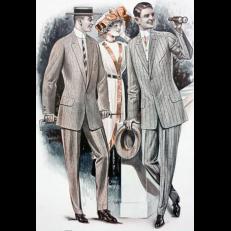 catalog 1913