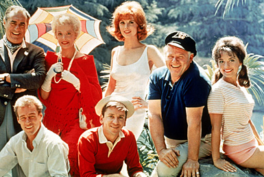 gilligan-original-cast1